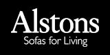 alstons-logo