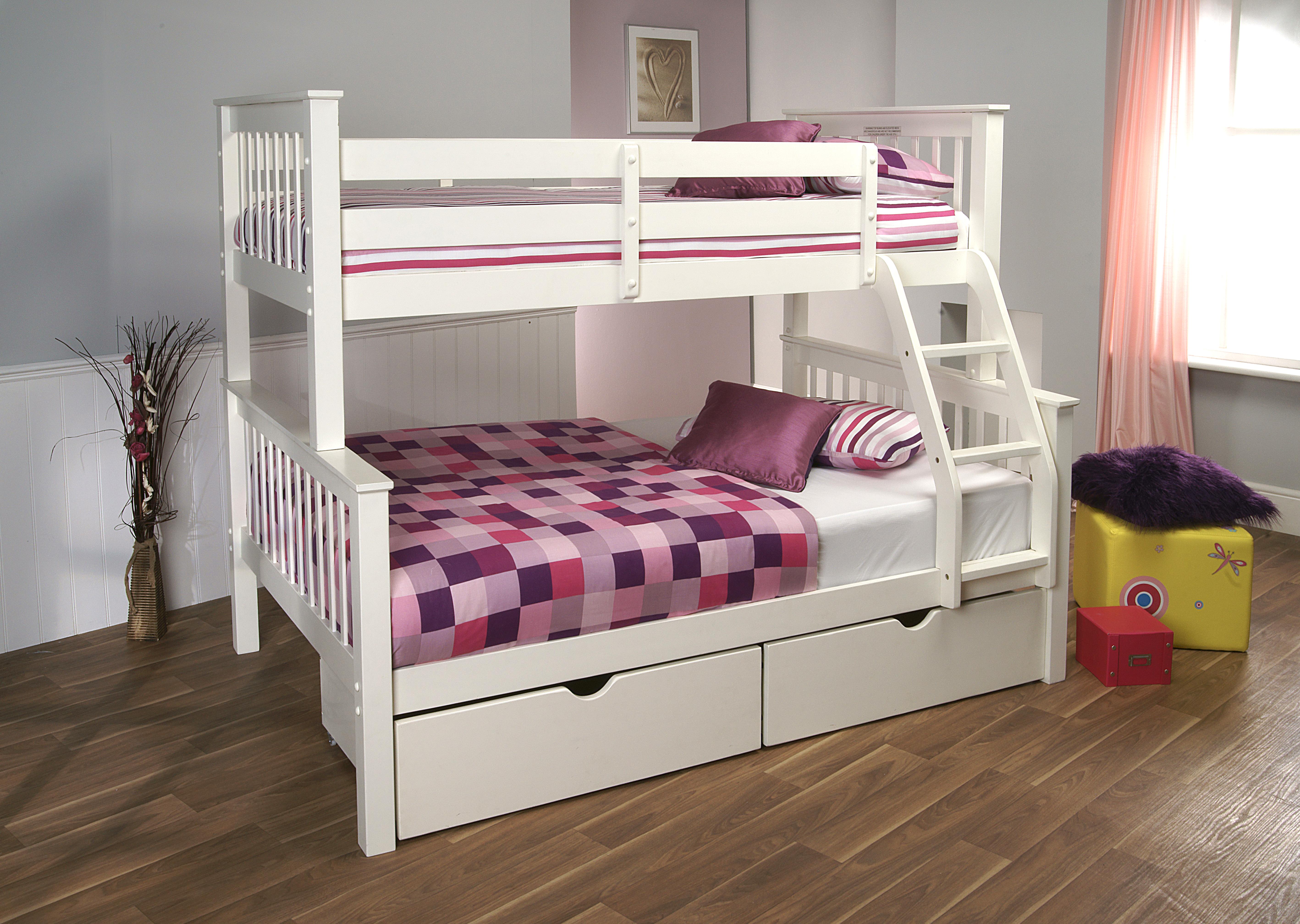 Beds Mattresses Bedrooms